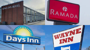 Is Wayne Better Off Without 'Problematic' Hotels?