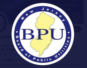 New Jersey Board of Public Utilities says landline users in 856 and 908 area codes will now have to dial 10 or 11 numbers to make a call, starting October 24
