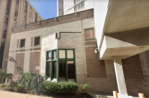 Lawsuit: Prisoner Was Denied Medicine, Beaten by Staff at Union County Jail