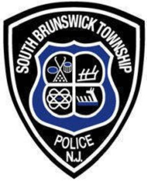 22-Year-Old from South Brunswick Killed in Car Crash Yesterday Morning