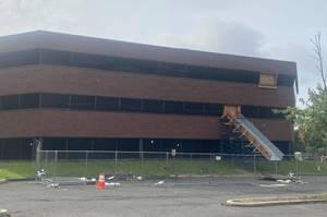 NJ Economic Development Agency Opens Community Development Grants to Reinvigorate Abandoned Offices, Malls