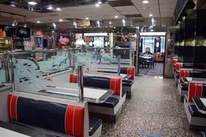 Carousel image baf77f9abc0b029d8075 7f7f46de8db71399b53e scotchwood indoor  1