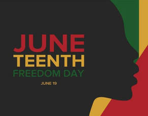 Five Middlesex County Towns To Celebrate Juneteenth