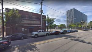 Hamilton / Robbinsville, NJ Local News | TAPinto
