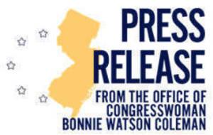 House Passes Watson Coleman Bill to Improve TSA Preparedness