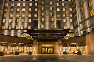 Embassy Suites by Hilton Berkeley Heights Ranked 5th Best Embassy Suites Hotel Across US & Beyond
