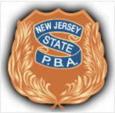 NJSPBA Statement on Chauvin Verdict