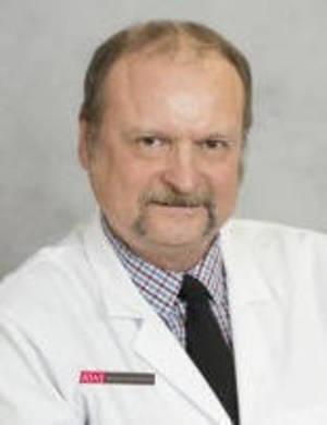 NJ Doctor Barred from Practice after Over-Prescribing Opioids