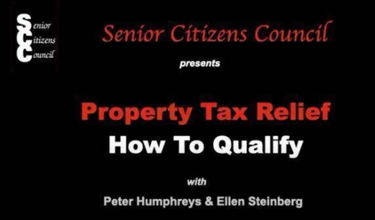 senior tax relief (screenshot).JPG