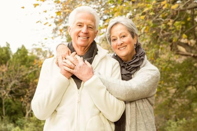 NJ Medicaid Takes Action to Ensure Nursing Home Residents Receive Their Federal Stimulus Checks