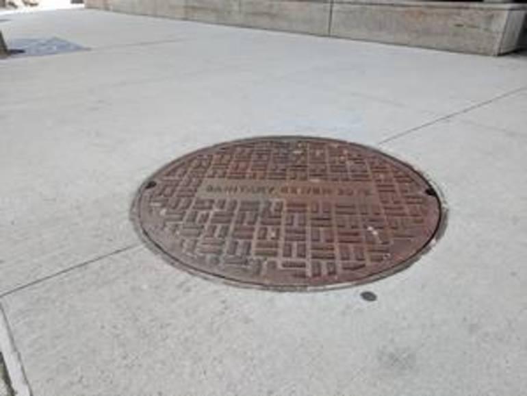 Newark Receives $5.6M Settlement from East Orange Over Sewage Dispute