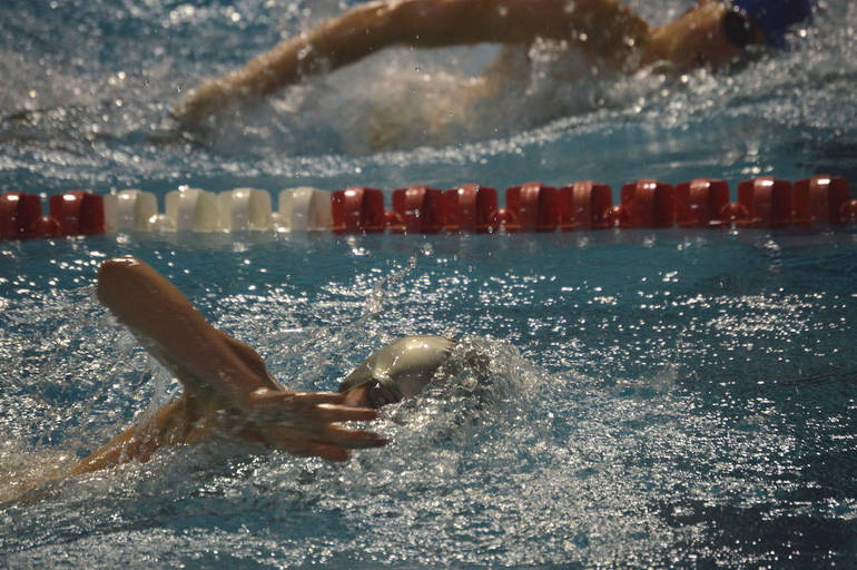 Sean Merkle of Scotch Plains-Fanwood in the 200 Freestyle.png