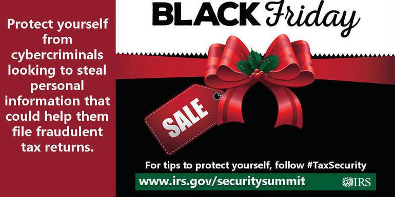 Security-Steal.jpg