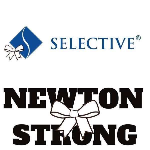 Selective Insurance.jpg