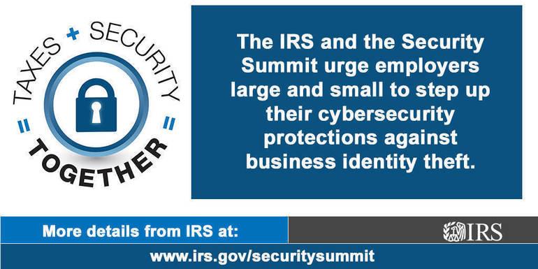 Security-4.jpg
