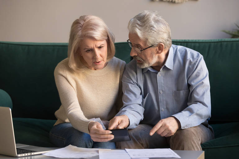 Free Webinar: Navigating Your Options and Affordability for Long-Term Care
