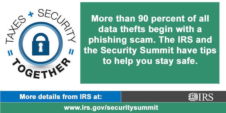 Security-2 (1).jpg