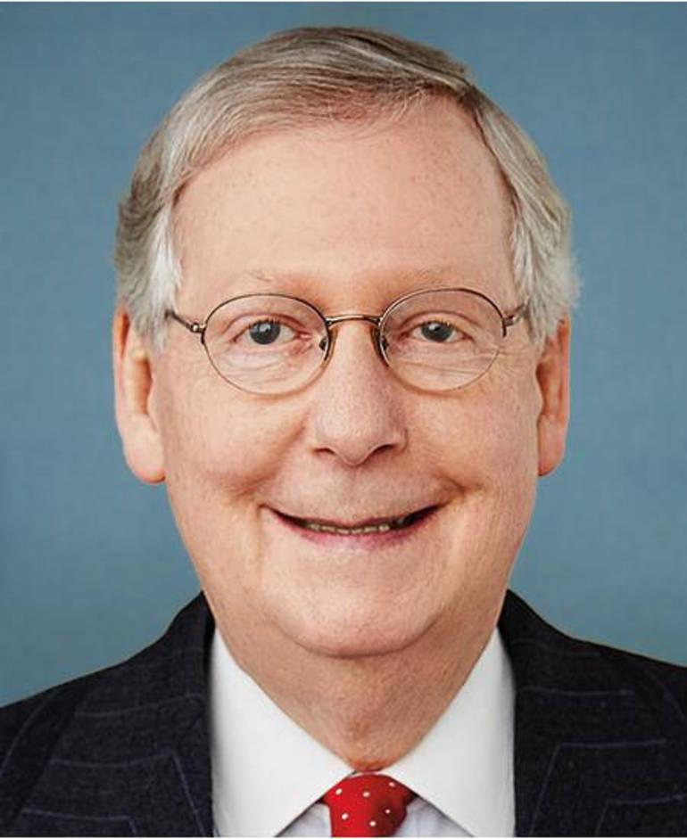 Senator Mitch McConnell - Congress.gov.png