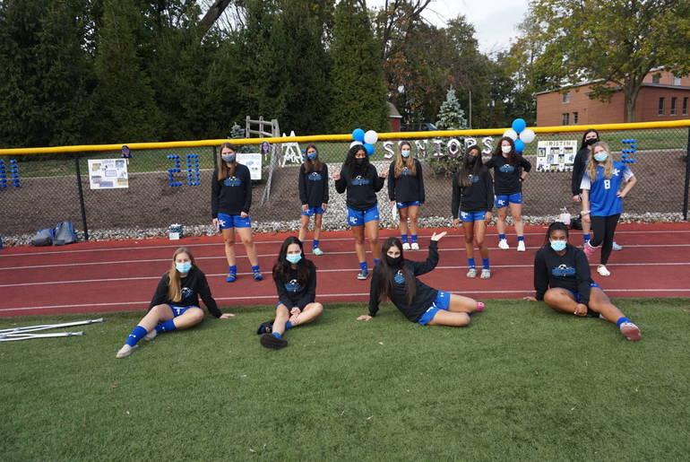 senior day girls soccer 2020.JPG