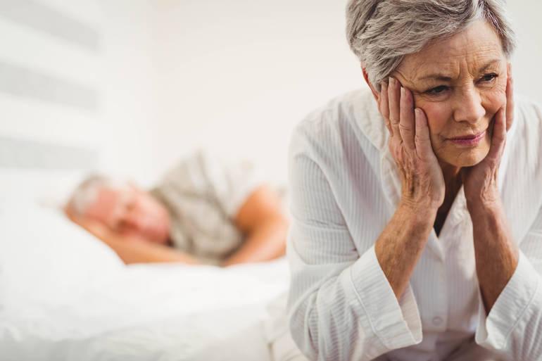 NJ Medicaid Takes Action to Ensure Nursing Home Residents Receive Federal Stimulus Checks
