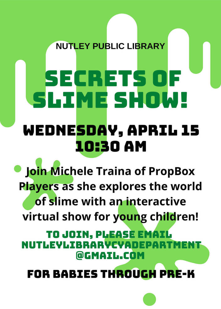 Secrets of Slime Show (2).png