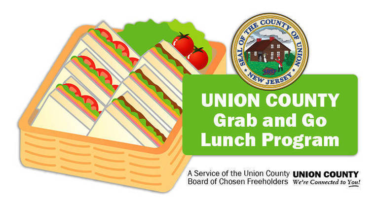 """Nov. 19 Is Final Date For """"Grab and Go"""" Senior Lunch Program"""