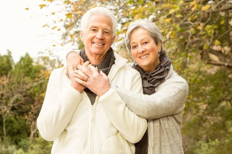 Fellowship Village Senior Living Hosts NEW START Hospice Bereavement Support Group, Open to All