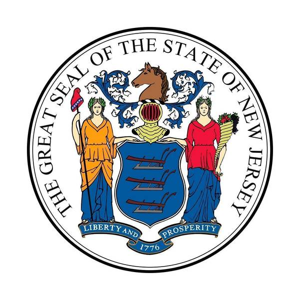 New Jersey budget will see more tax increases, more borrowing