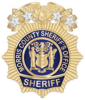 Sheriff-logo-300x352.png