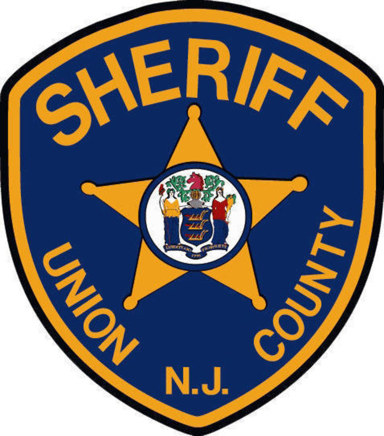 Sheriff badge.png