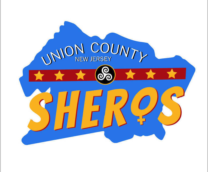 Union County to Honor Women as SHeroes in Recognition of Exceptional Work During COVID-19