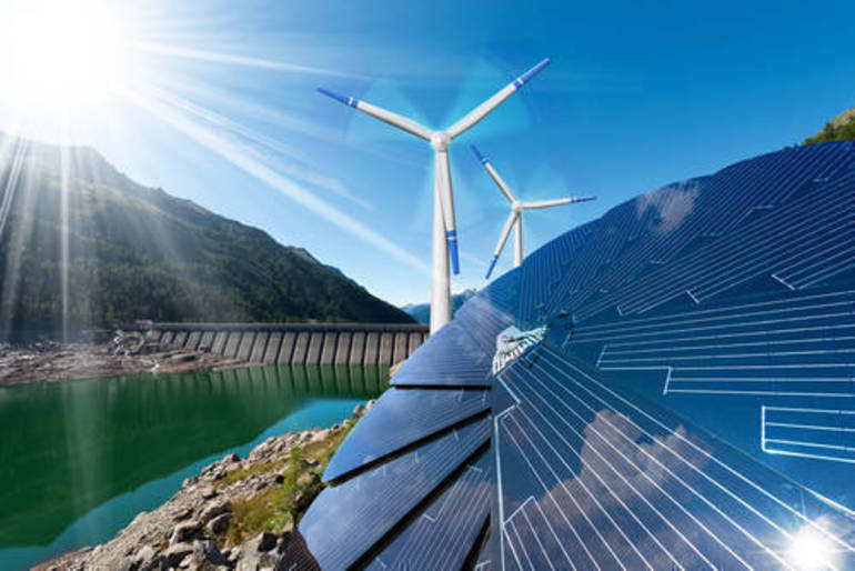 shutterstock_570200689 renewable energy.jpg