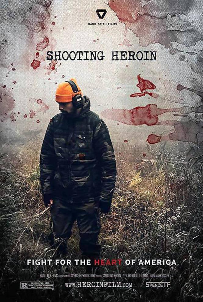 Shooting Heroin.png