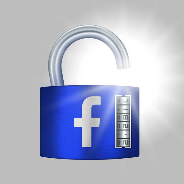 Facebook data leaked for 50 million users in security breach