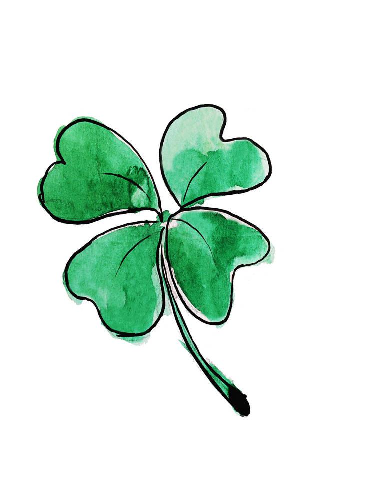 Spotswood PTA St. Patrick's Day Bingo Canceled