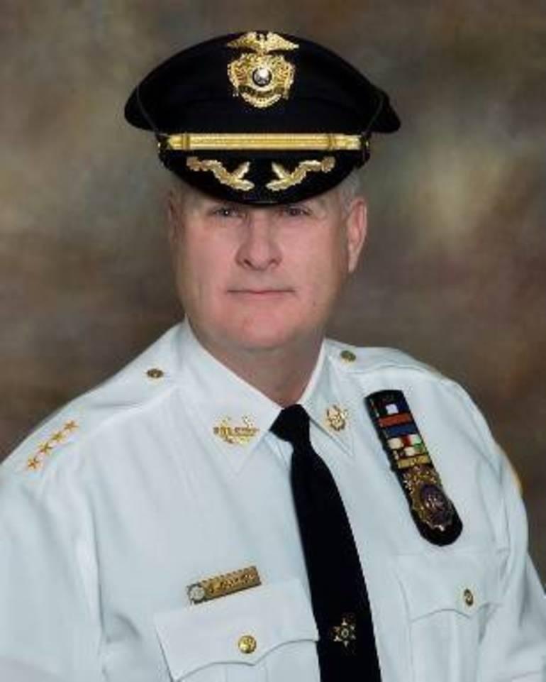 Sheriff James M. Gannon.jpg