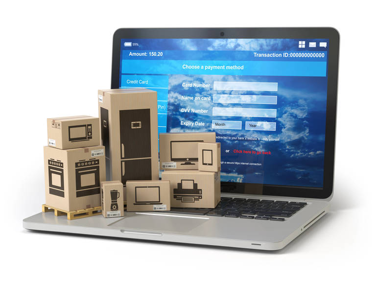 Do You Need to Upgrade Your Website for Online Sales?