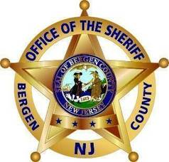 Bergen Sheriff: Two Males Pulled from Darlington Lake