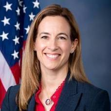 Rep. Mikie Sherrill to speak at Morris County Chamber Sept. 17