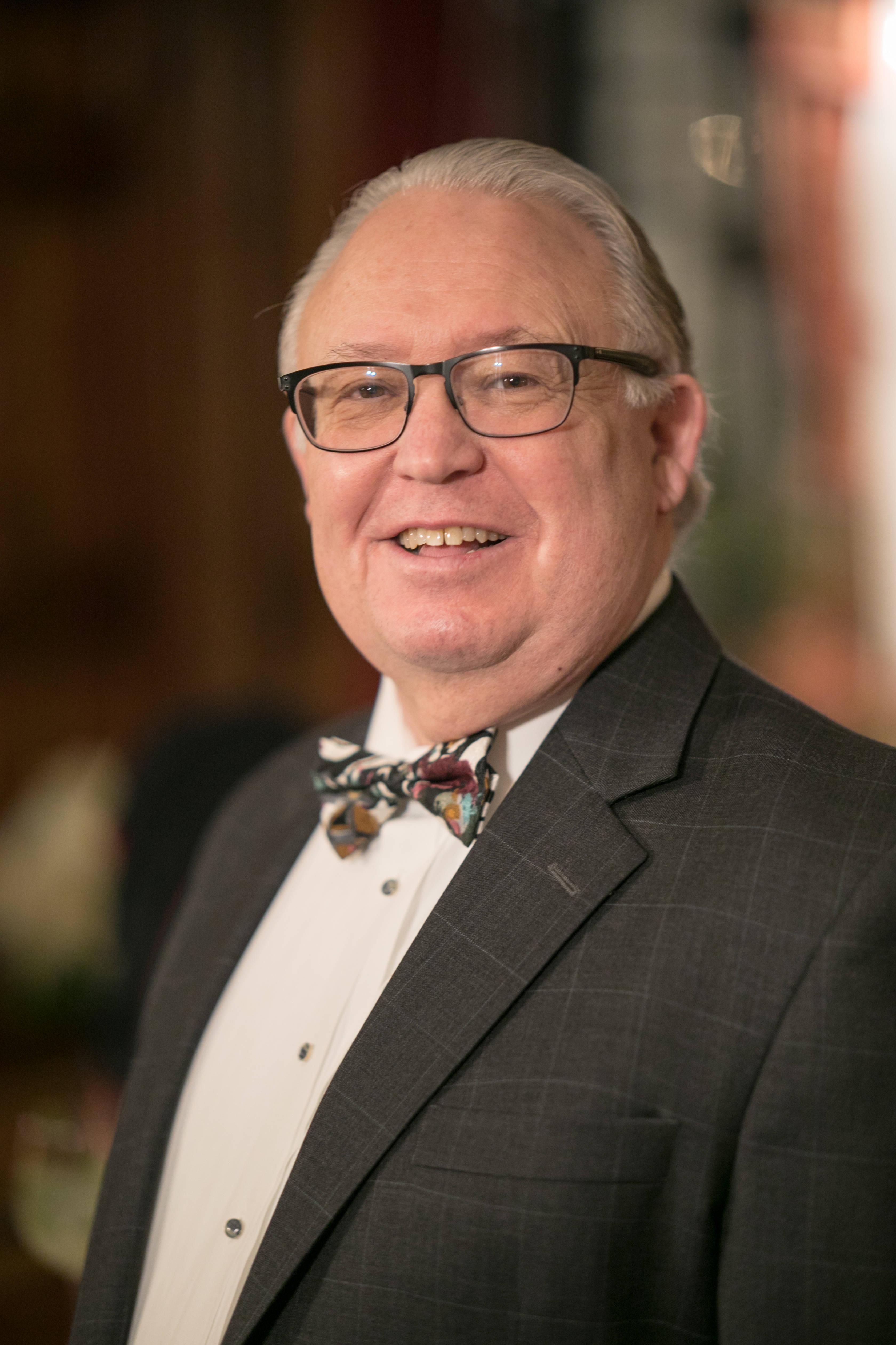 Sid Blanchard