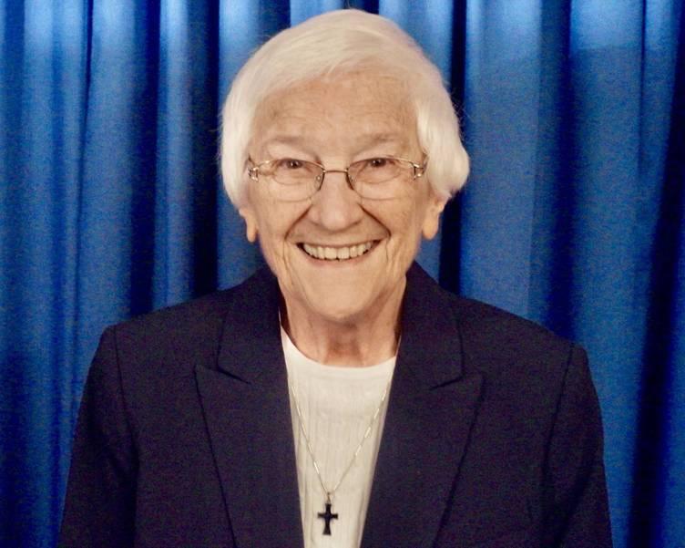 Sister Percylee's new head shot 2020.JPG