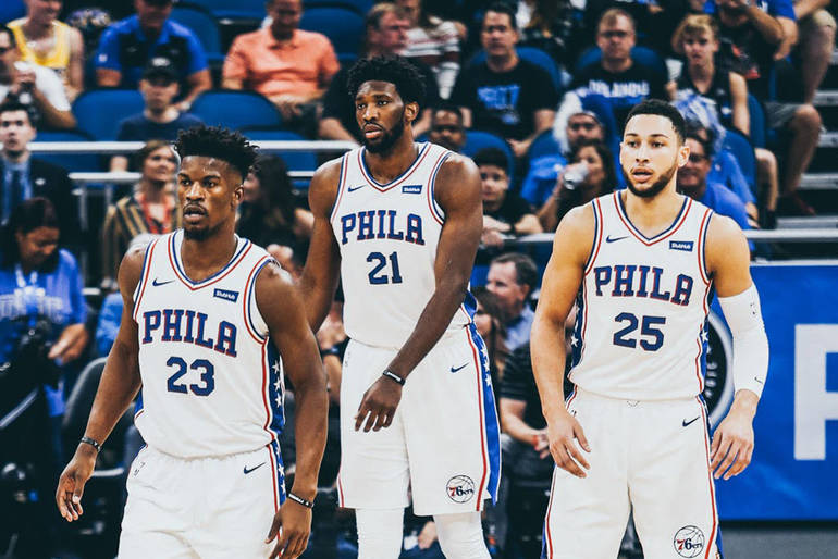 sixers-trinity.png