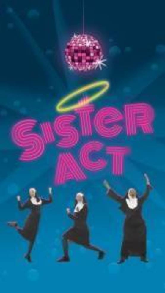 sister-act-musical-new-jersey-theater-paper-mill-playhouse-169x300.jpg