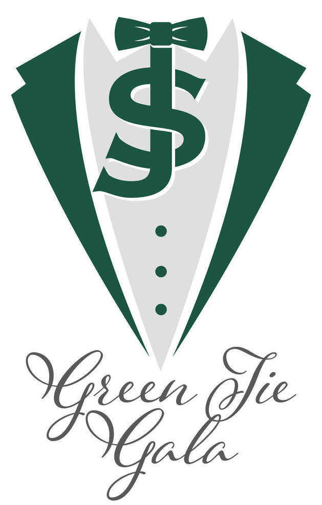 SJCR_19038_GreenTie_Logos_v02-1.jpg