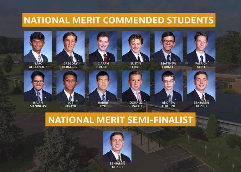 SJHS Commended Students.png