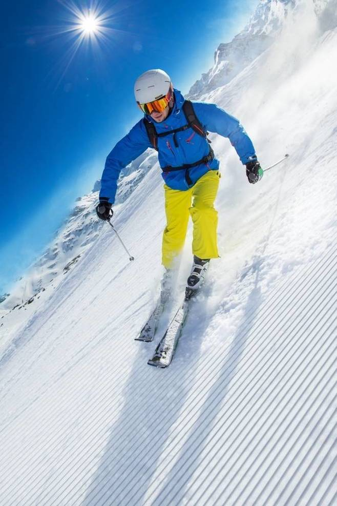 RAVE Reviews Publishes Ranking of 10 Best Ski Towns in America