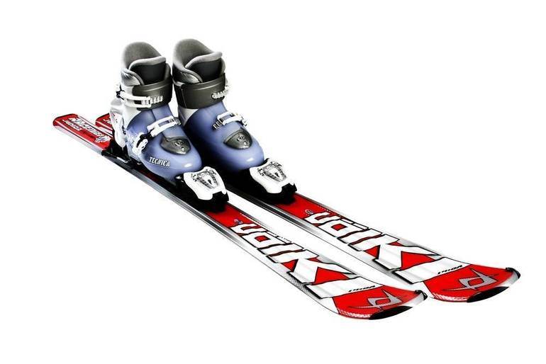 Montville Twp Recreation Offers Skiing/Snowboarding Trips