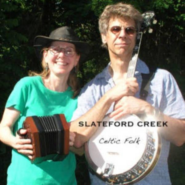Slateford Creek.png