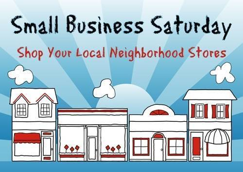 Mayor Ted Green, Members of East Orange City Council and Business Leaders Will Tour Local Shops on Small Business Saturday®