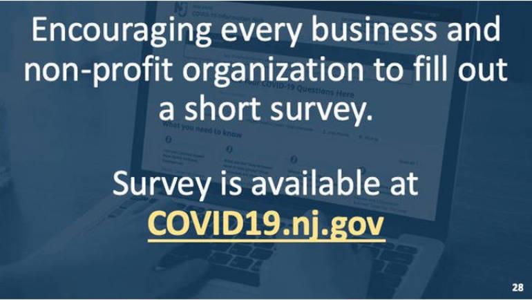 Small Biz Survey.png